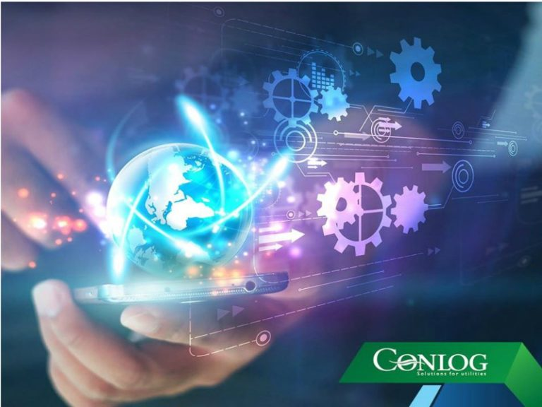 Conlog Metering Solutions Nigeria (CMSN) is a certified local manufacturer