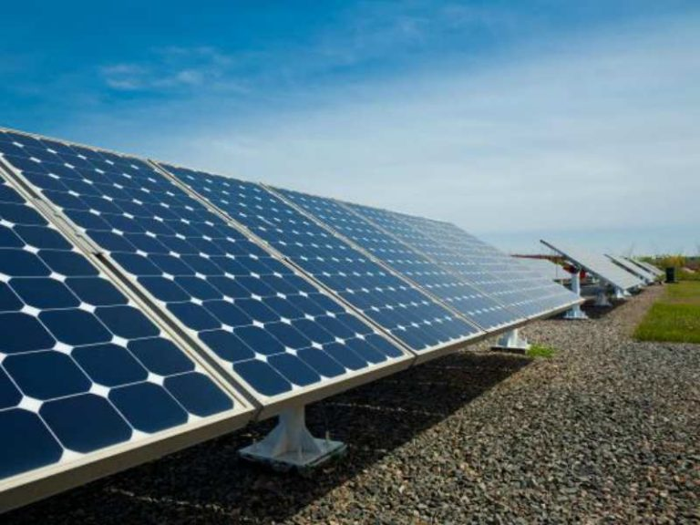 Tender: Expression of interest for 3 mini-grids in Ethiopia