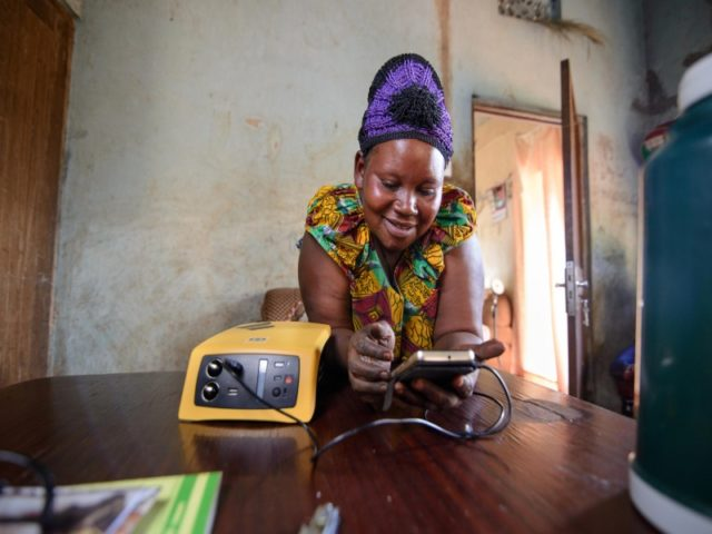 EIB-ENGIE initiative to bring reliable and affordable energy to 1.4million Ugandans