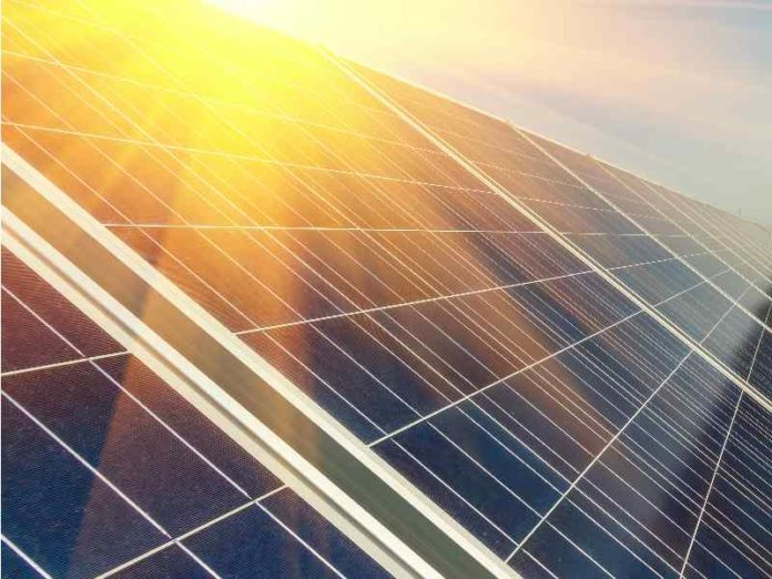 Surprising trends influencing solar PV technology