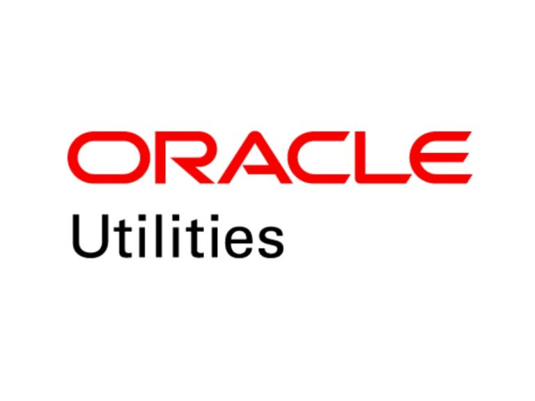 About Oracle Utilities