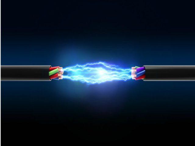 Kenya electricity safety