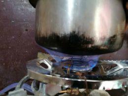 biogas entrepreneurs