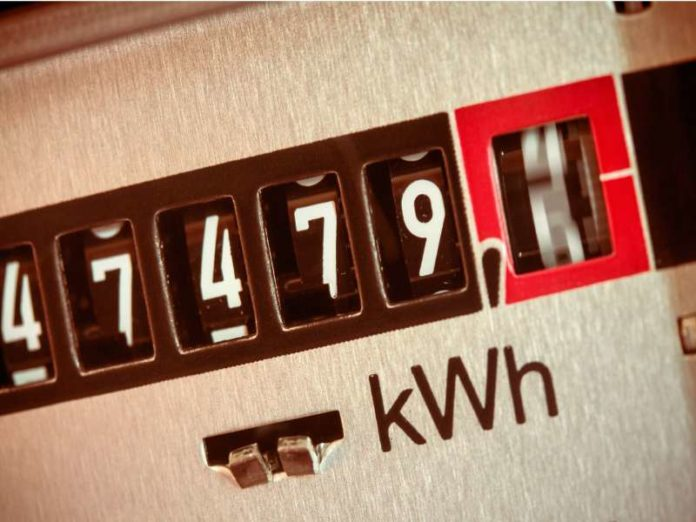 Eskom wins case to cut electricity supply to non-paying customers