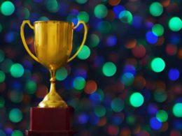 Stevie International Awards honours the African Development Bank