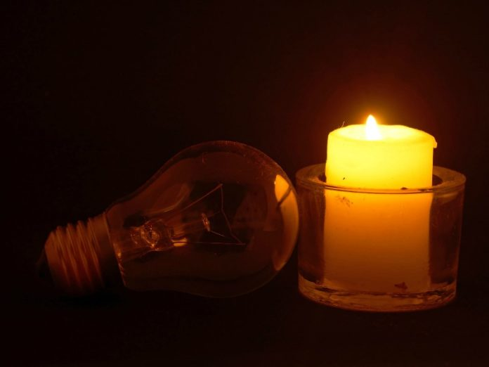 loadshedding could be ended by planned surplus power.