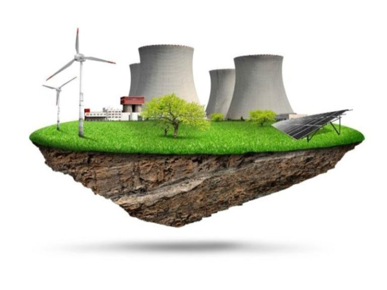 South Africa: Environmental group takes government to court over IRP