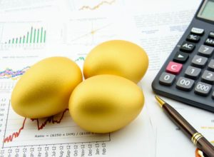 MIGA issues $26m in guarantees supporting Escotel Mauritius