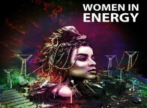 Women in Energy Webinar Series