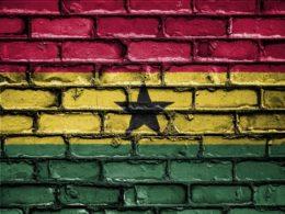 Ghana SDG