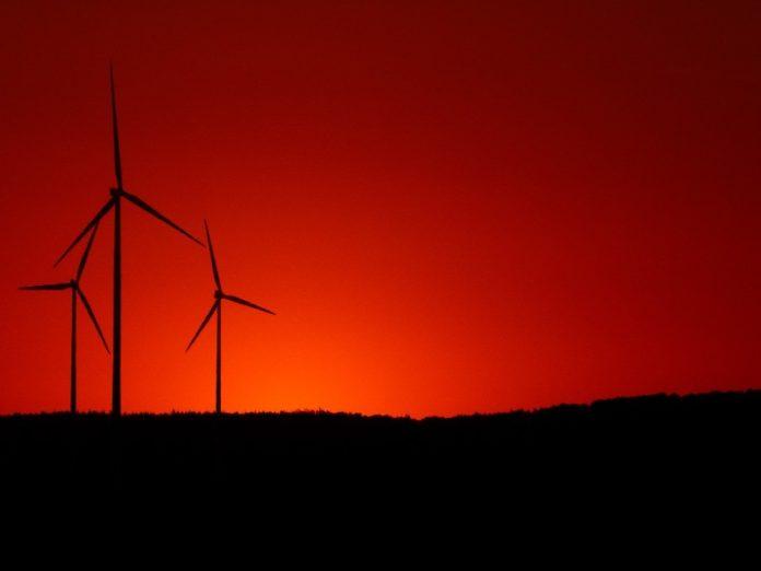 procurement wind solar