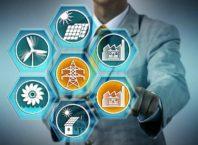 renewable energy localisation