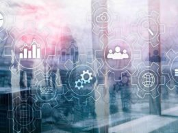 Is grid modernisation success hidden in data analytics?