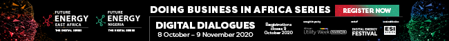 banner register doing business in africa