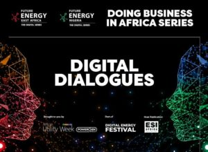 banner Doing Business in Africa webinar