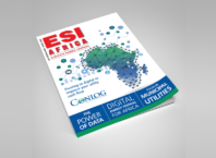 What caught the Ed's eye in Issue 4-2020 of ESI Africa?