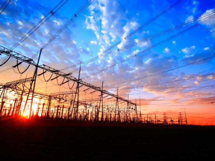 GE Grid Solutions secures a $47 million contract for a substation project in Benin.
