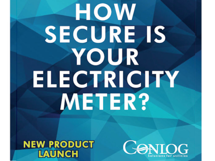 How secure is your electricity meter?