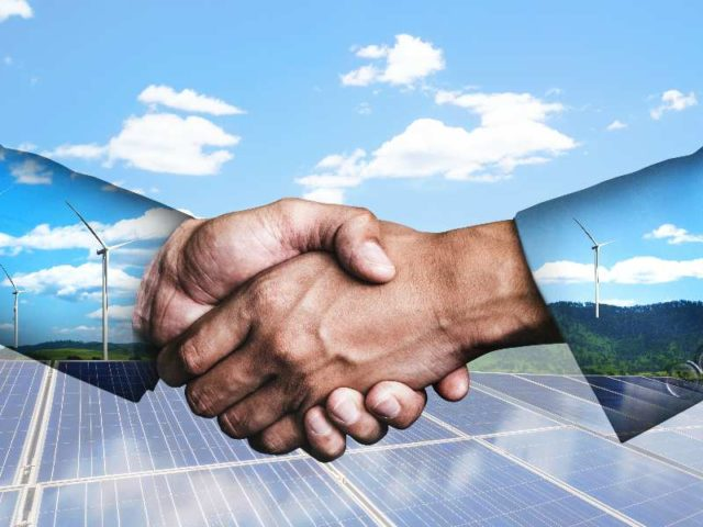 insuring power projects