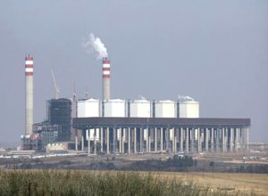 Unit 2 at the Kusile Power Station has attained commercial operation status.