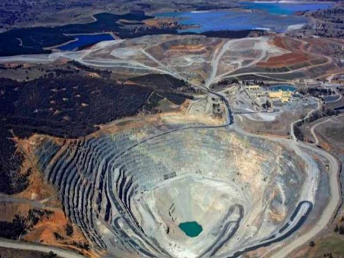 Op-ed: Hybrid solutions powering new mining frontiers