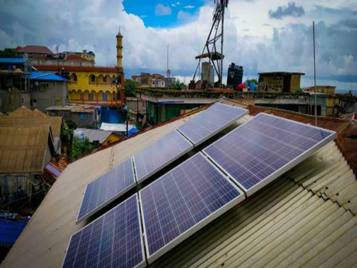 Easy Solar closes $5m to scale-up energy access in West Africa