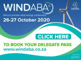Virtual Windaba 2020