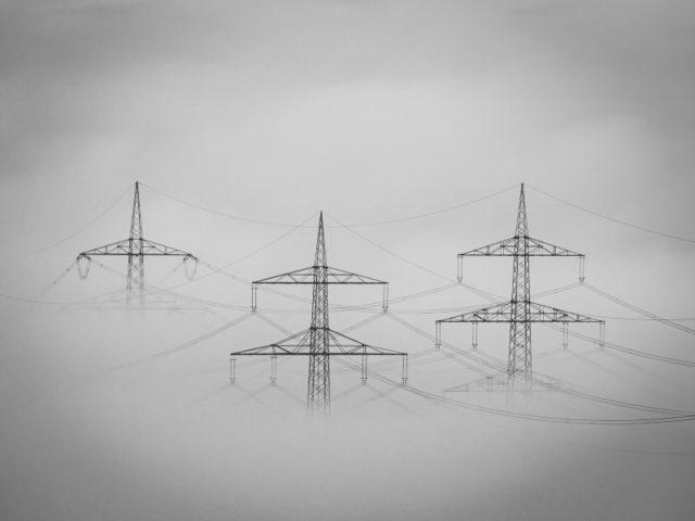renewable energy intermittency