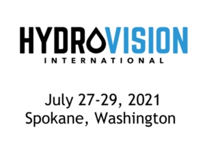 HydroVision International