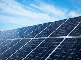 Malawi solar