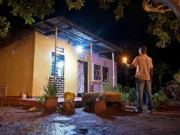 Bboxx secures $4m loan to accelerate energy access in DRC
