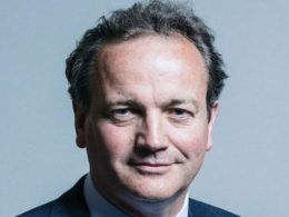 Former UK Minister to advise Bboxx on international projects