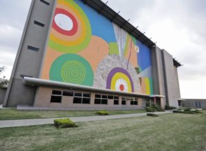 data centre EADC Nairobi