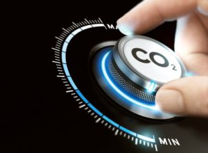 What are Scope 3 emissions and why are they so important?