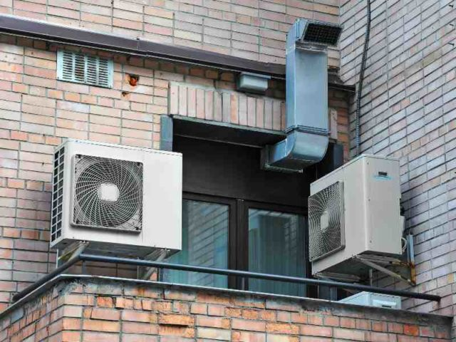 cooling trends