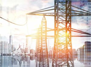 Digitisation is a 'must' to manage the network complexity