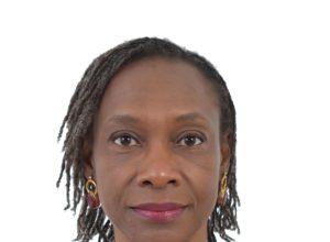 adb rwanda