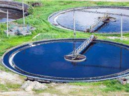Partnership to install solar-powered desalination in Kenya