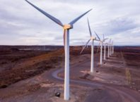 Lake Turkana Wind Power to take full advantage of digitisation