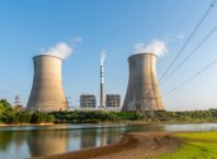 Molten salt reactors poised to boost the nuclear energy sector