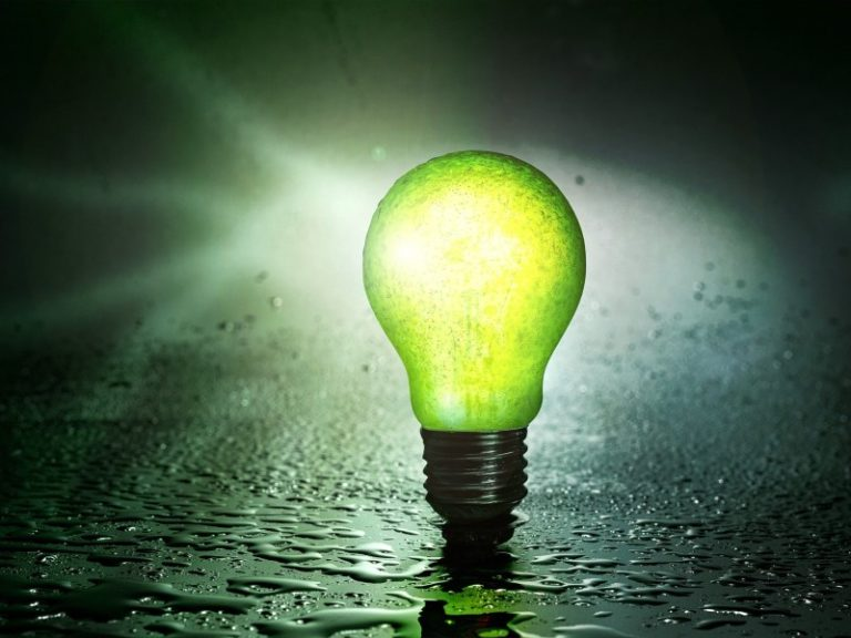Crowdfunding platform for clean energy in sub-Saharan Africa