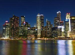 net-zero cities need renewable energy