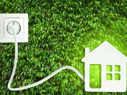 Finance & InvestmentMagazine ArticlePartner showcaseSouthern Africa Facilitating green home ownership