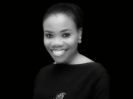Adedoyin Adele-Fadipe - An African Power & Energy Elites personality