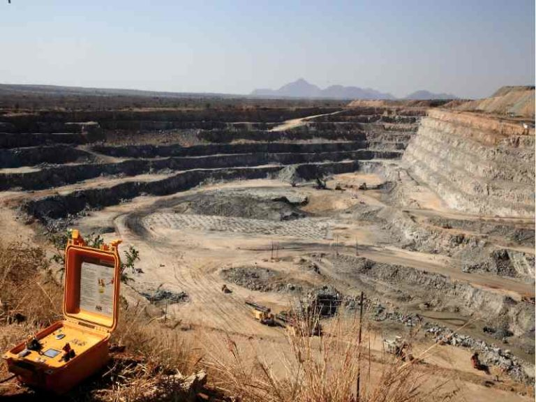 Mines have role to play in SA's energy generation sector