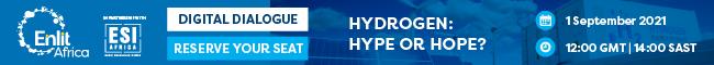 hydrogen roundtable strip banner