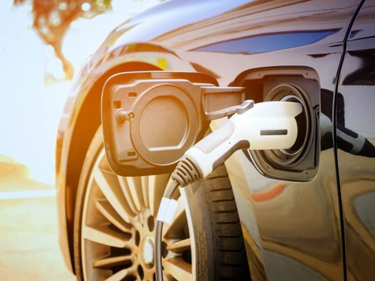 Ask an expert: How to enable EV growth through smart solutions