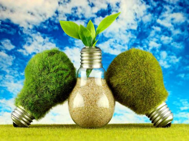 Humanise energy systems says 12th World Energy Issues Monitor