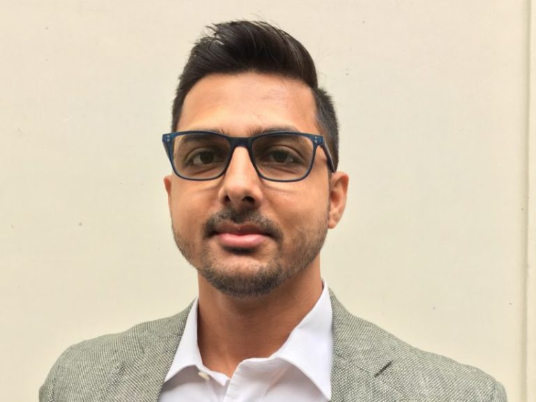 GWEC India appoints its first policy director