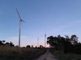 wind hydro tanzania